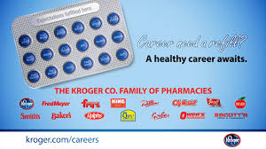 Job Resume For Kroger by Rxinsider Pharmacist Jobs In Texas