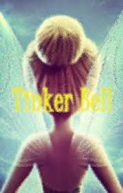 tinker bell love chapter 1 picture