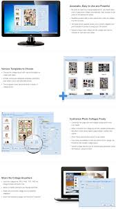 Ashampoo Home Designer Pro Handbuch Collageit Pro 50 Discount Coupon 100 Worked