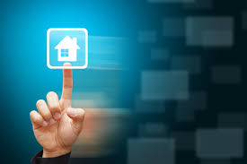 smart houses 9 ways a smart home can improve your life smartthings