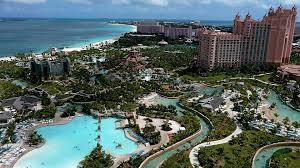 Atlantis Bahamas by Aquaventure Edsa