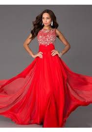 robe pour mariage robe de soirée pour mariage de toute couleur de tout style sur