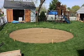 Building A Patio by Simple Ideas How To Build A Patio Tasty Building Deck Wood Cover