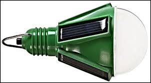 Solar Energy Lighting - review nokero solar powered light bulbs u2013 cheap solar energy