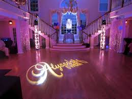 sweet 16 party venues sweet sixteen decorations and also sweet sixteen party