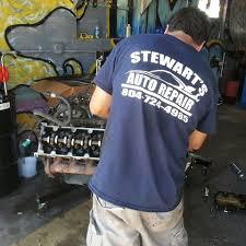 subaru mechanic meme stewarts auto repair home facebook