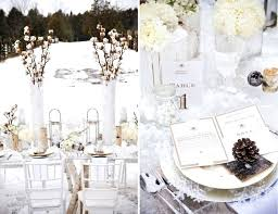used wedding decorations ebay used wedding decorations decor decoration sale pretentious