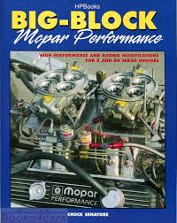 dodge pickup shop service manuals at books4cars com