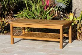 teak tables for sale coffee table coffee table teak tables and end with bottom shelf