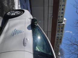 Window Cleaning Madison Wi As Wells Go Deeper Radium Levels Rise In State Tap Water