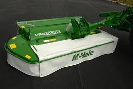 mchale english u2013 mchale pro glide r3100 rear mower