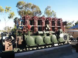 atlas imperial diesel engine diesel engines pinterest diesel
