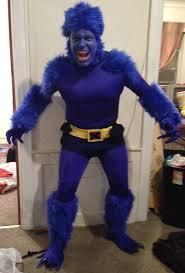 Beast Halloween Costumes Beast Costumes Men Women Kids Parties Costume