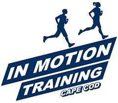 meet the coaches u2014 in motion training