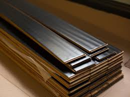 plano hardwood floors wood floors