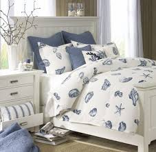 Beach Themed Home Decor Fancy Nautical Themed Bedroom 19 By Home Decor Ideas With Nautical