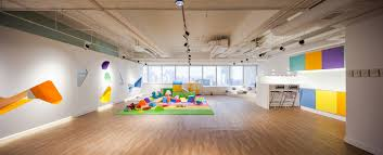 interior design certificate hong kong modern design ideas for play school the babysteps interior by