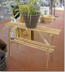 plant stand indoor plant stands for large plants planter boxtand