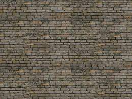 Interior Wall Texture Fresh Interior Wall Texture In Uk Cheap Buy 3065