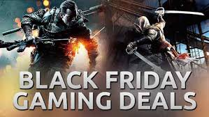 amazon black friday 2017 november gear up black friday 2017 is bringing new console games mobile