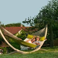 la siesta amaca compra la siesta amaca a bastone alabama avocado in amache