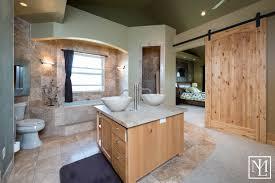Eden Bathroom Furniture by 4441 N 4150 E Eden Home For Sale