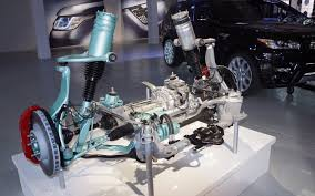 2014 range rover sport fuse diagram wiring diagrams