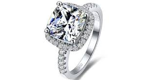 bespoke engagement ring bespoke engagement ring picture of jewellers dubai