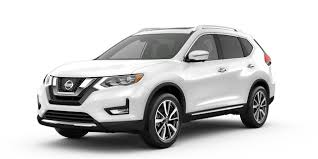nissan rogue awd review 2017 nissan rogue colours and photos nissan canada