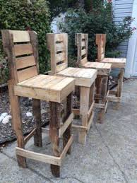 best 25 outdoor bar stools ideas on pinterest industrial