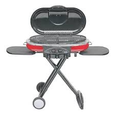 rite aid home design fan rite aid home design portable charcoal grill 9034827 ebay