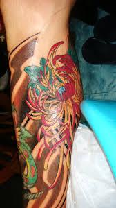 best tattoo phuket tattoo japanese oriental best tattoo shop in