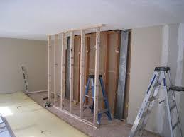 temporary walls nyc proven temporary walls and doors john robinson house decor www