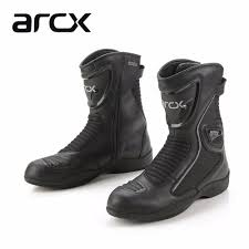 black boots motorcycle online get cheap road racing boots aliexpress com alibaba group