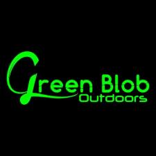 green blob fishing light reviews dock green blob 7500 underwater fishing light 7500 lumens