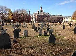 bonus history in witch city bashfuladventurer com