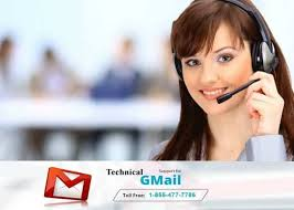 Gmail Help Desk Number Gmail Helpline Toll Free Number 1 855 477 7786 Help Center Usa Ca
