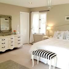 Schlafzimmer Farbgestaltung Gemütliche Innenarchitektur Gemütliches Zuhause Farben Für
