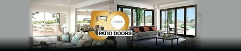 Patio Doors Ontario Patio Doors For Sale Sliding Door Prices Home Depot Philippines