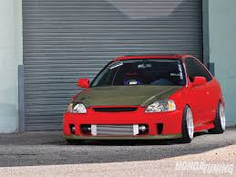 1998 honda civic modified honda civic 2000 modified image 217