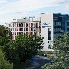 Krankenhaus Bad Nauheim Unser Zentrum Lungenkrebszentrum Mittelhessen