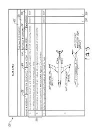patent us6691006 dynamic assignment of maintenance tasks to