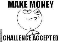 Take My Money Meme Generator - best of take my money meme generator kayak wallpaper