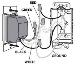 ge timer switch wiring diagram wiring diagram and schematic design