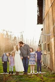 wedding photographers seattle