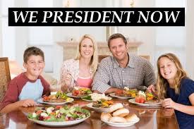 Meme Meme Tekel Upharsin - can t find we president now meme ar15 com