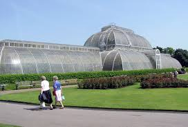 Royal Botanic Gardens Kew by Green Garden Guest House Other Bentota Sri Lanka Great Haammss