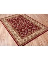 Olefin Rug Last Minute Deals On Well Woven Rugs