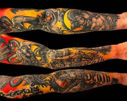 tat2x interview with chico tattoo artist jackie rabbit
