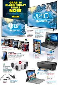best online laptop deals black friday 2017 best buy black friday 2017 ad deals and sale info